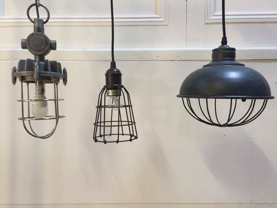 image Industrial Style Home Lighting Furniture on home remote control lighting, home dining lighting, home decor lighting, home color lighting, home kitchen lighting, home hallway lighting,